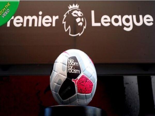 Xem bóng đá trực tiếp giải Ngoại hạng Anh được chờ đón nhất
