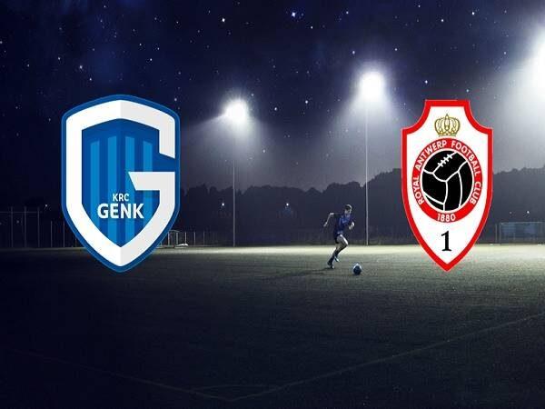 Nhận định Genk vs Royal Antwerp – 23h30 20/05, VĐQG Bỉ