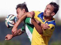 Nhận định bóng đá Arouca vs Rio Ave, 3h45 ngày 27/5