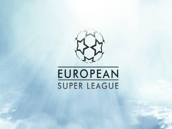 Super League là gì? Thực tế của Super League sẽ ra sao