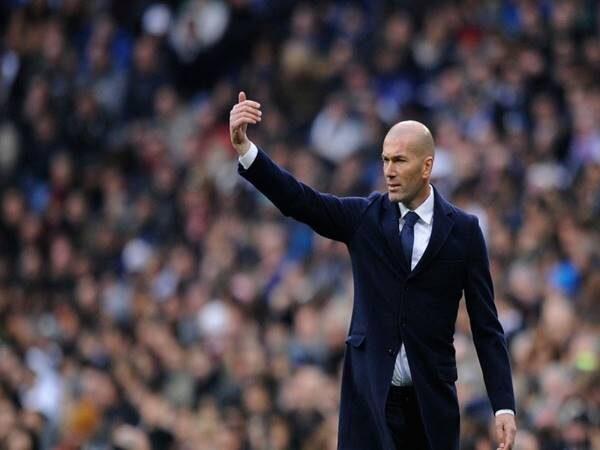 Đội hình Real Madrid mạnh nhất trong mọi thời đại