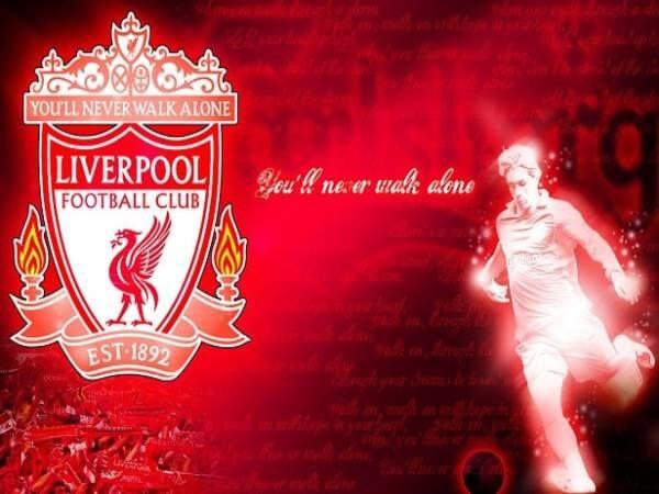 """Tiểu sử câu lạc bộ Liverpool - Thông tin về """"Lữ đoàn đỏ"""""""