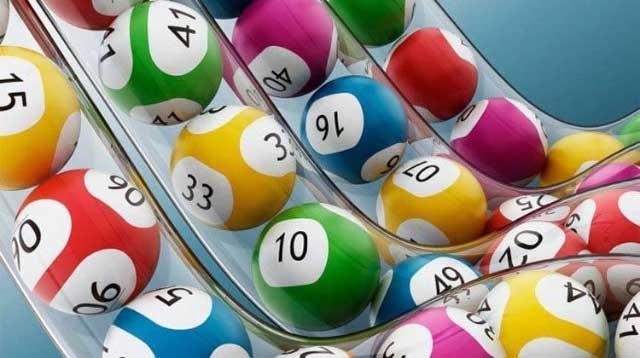 Hướng dẫn cách chơi loto đơn giản, dễ trúng lớn