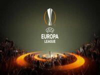 Cúp C2 là gì? Những thông tin cơ bản về Europa League
