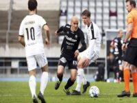 Nhận định bóng đá HIFK vs Lahti, 22h30 ngày 12/07