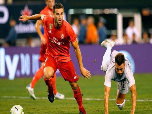 Nhận định bóng đá Sevilla vs PSG, 01h00 ngày 28/7