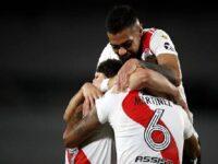 Nhận định kèo River Plate vs Argentinos, 7h30 ngày 15/7