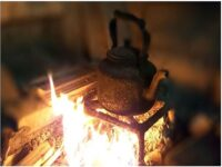 Ngủ mê mơ thấy bếp lửa đánh lô đề số mấy ? Là điềm báo gì ?
