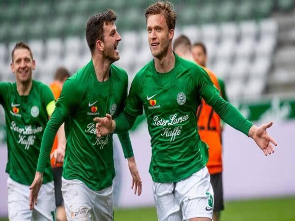 Nhận định bóng đá Viborg vs Randers, 00h15 ngày 14/8