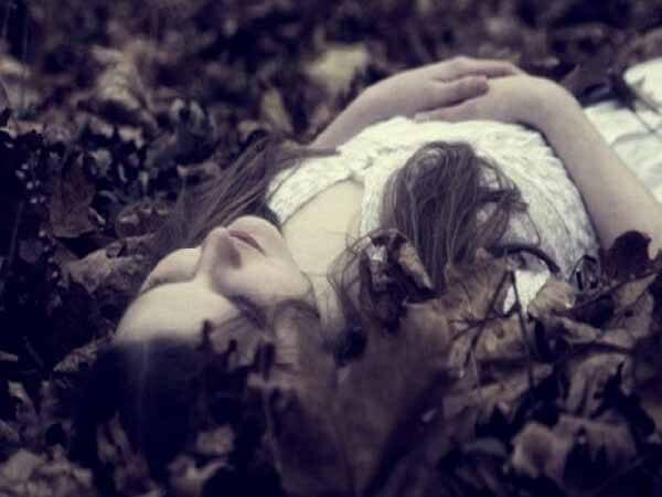 Nằm mơ thấy nhiều xác chết có điềm báo gì, đánh con gì ăn chắc