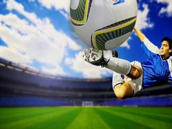 Cần phải giữ vững tâm lý khi cá cược bóng đá online