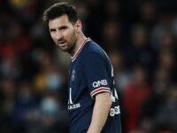 Lionel Messi có bao nhiêu quả bóng vàng trong sự nghiệp thi đấu?
