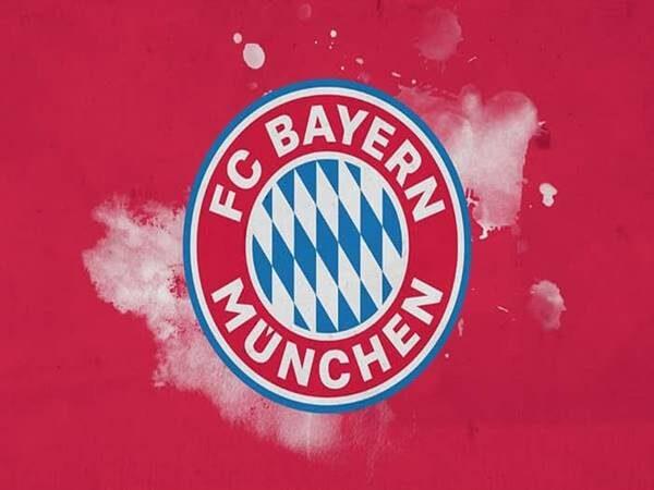 Câu lạc bộ Bayern Munich - Thông tin về Hùm xám xứ Bavaria