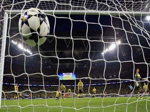 Luật bàn thắng sân khách và những thông tin liên quan